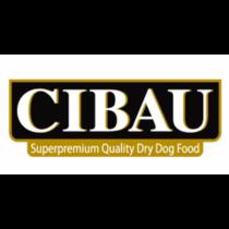 Cibau Dog Sensible Lamb 20kg