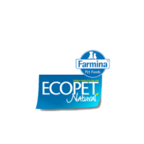 Ecopet Dog Basic Lamb 20kg