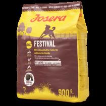 Josera Festival 5x900g