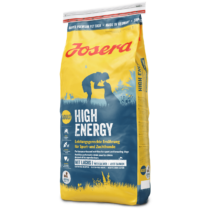 Josera High Energy 15kg