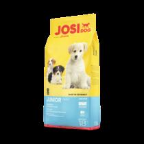 Josera JosiDog Junior 18 kg