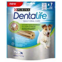 Dentalife Small 115g