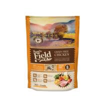 Sam's Field Adult Grain Free Chicken 800g