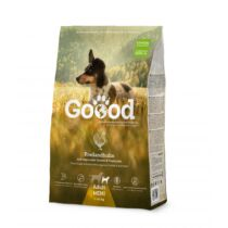 Goood mini adult csirke 1,8kg