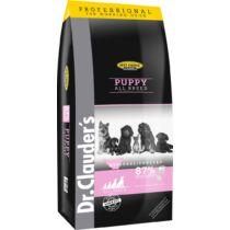 Dr.Clauders Puppy 20kg