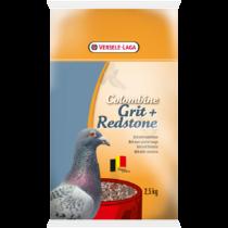 Versele-Laga Colombine Grit+Redstone -kagylós gritt 2,5 kg