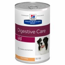 Hill´s Prescription Diet Canine I/D 360g