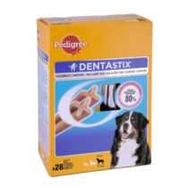 Pedigree Denta Stix 28pack 1080gr