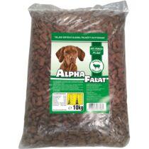 Alpha Falat Bárányos 10kg