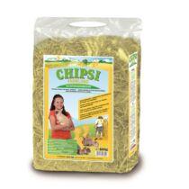 Szalma Chipsi Farmland, 0,8kg
