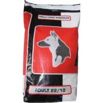 Dolli Dog Prémium Adult 20kg