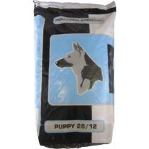 Dolli Dog Prémium Puppy 20kg