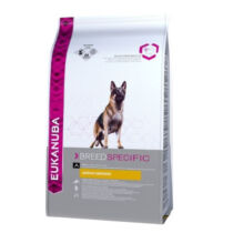Eukanuba Breed German Shepherd 2,5Kg