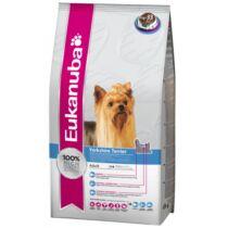 Eukanuba Breed Yorkshire Terrier  2kg
