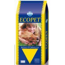 Ecopet Adult 23/11 15kg