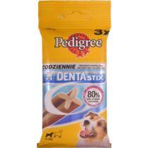 Pedigree Denta Stix 3 Db Small 45g