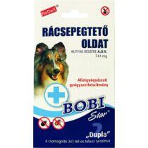 Bobi Spot On Kutya 2 Tubusos