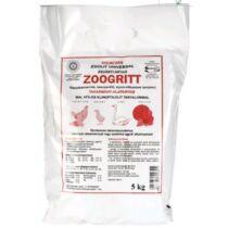 Zoogritt 5kg
