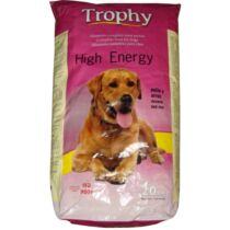 Trophy Dog High Energy 20kg 32/15
