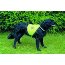 Biztonsági Mellény Kutyának S