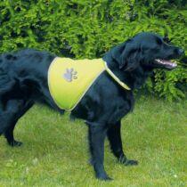 Biztonsági Mellény Kutyának M
