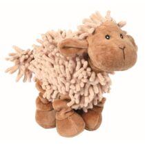 Játék Plüss Bárány 21cm