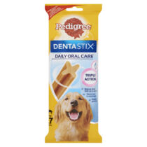 Pedigree Denta Stix 7db Mono Large 270g