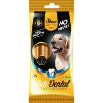 Bruno Dental Stick 270g