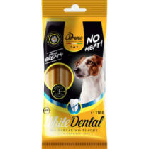 Bruno Dental Stick 110g