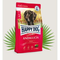 Happy Dog Sensible Andalucía 11kg