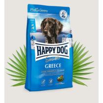 Happy Dog Sensible Greece 11kg