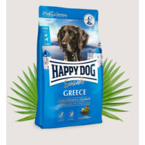 Happy Dog Sensible Greece 300g