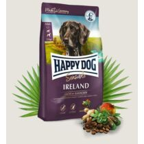 Happy Dog Supreme Sensible Irland 12.5 kg