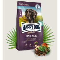 Happy Dog Supreme Sensible Irland 1 kg