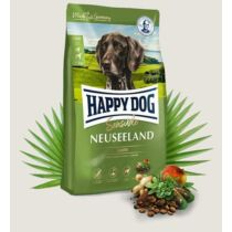 Happy Dog Supreme Sensible Neuseeland 12.5 kg