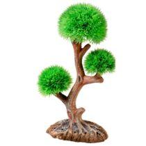 Hobby Aqua tree 3 - porlasztós műfa