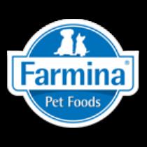 Farmina Dog Maintenance 20kg