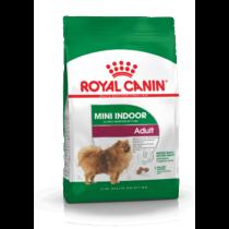 Royal Canin Mini Indoor Adult 500g