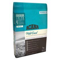 Acana classics wild coast 11.4kg