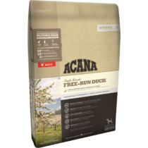 Acana singles free-run duck 2kg