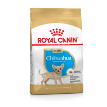 Royal Canin Chihuahua Puppy 500g