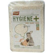 Vitapol Hygiene+ faforgács rágcsálóknak 4,1kg