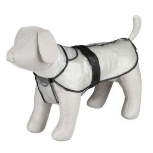 Esőkabát Vízhatlan Kutyának Xs 30cm