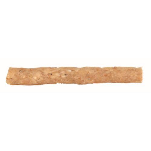 Jutalomfalat Rágóropi Pacalos 15cm/40g
