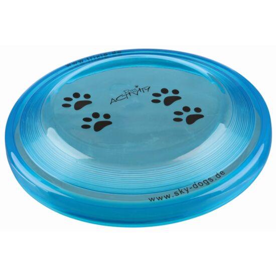 Játék Dog Activity Disc 23cm