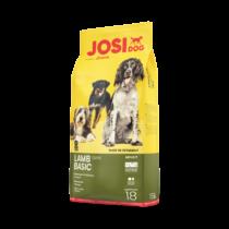 Josera JosiDog Lamb Basic 18 kg