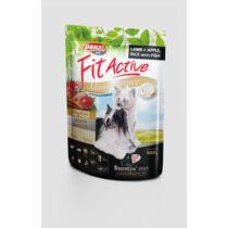 Panzi FitActive Hypoallergenic Lamb Maintenance Adult (bárány,rizs,alma) száraztáp - Ételallergiás, felnőtt kutyák részére 300g