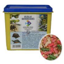 Szer-Ber teknős mix 1 liter