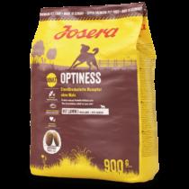 Josera Optiness 5x900g
