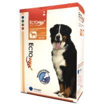 Ectomax spot-on kutyák részére 744mg / 1 ml 6x